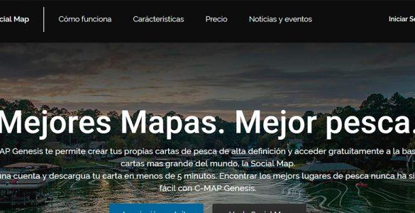 crear-batimetria-c-map-genesis