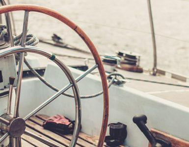cuales-son-las-partes-de-un-barco