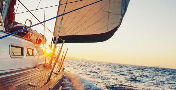 evitar-mareos-en-barco