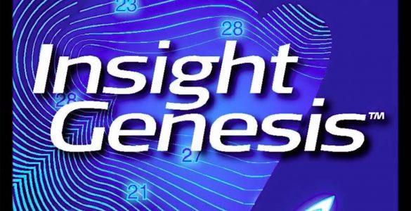 insight-genesis