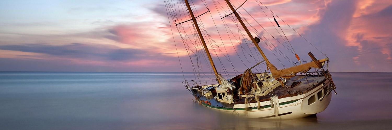 llamadas emergencia mar