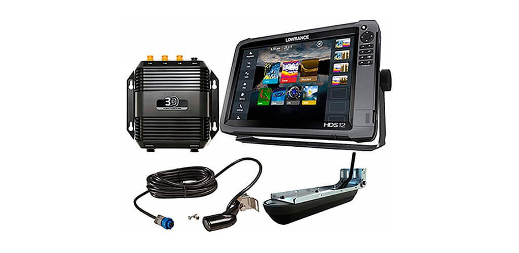 lowrance-structureScan-3D