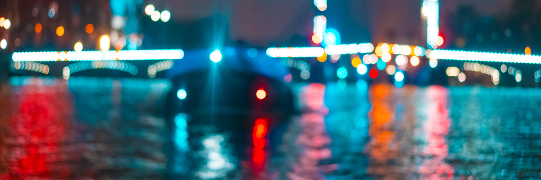 luces navegacion obligatorias embarcacion