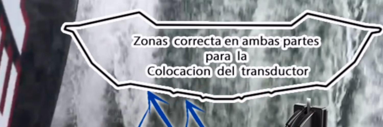 transductor-popa-destacada