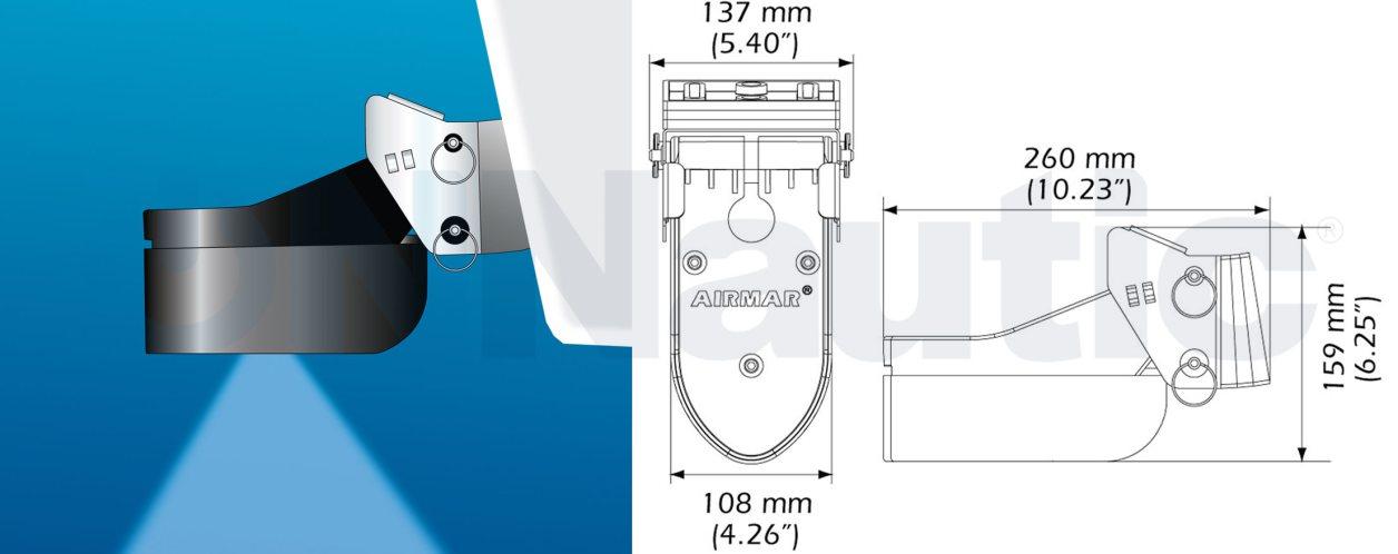 TM185M