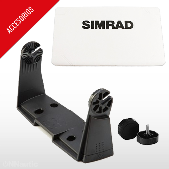 Simrad GO