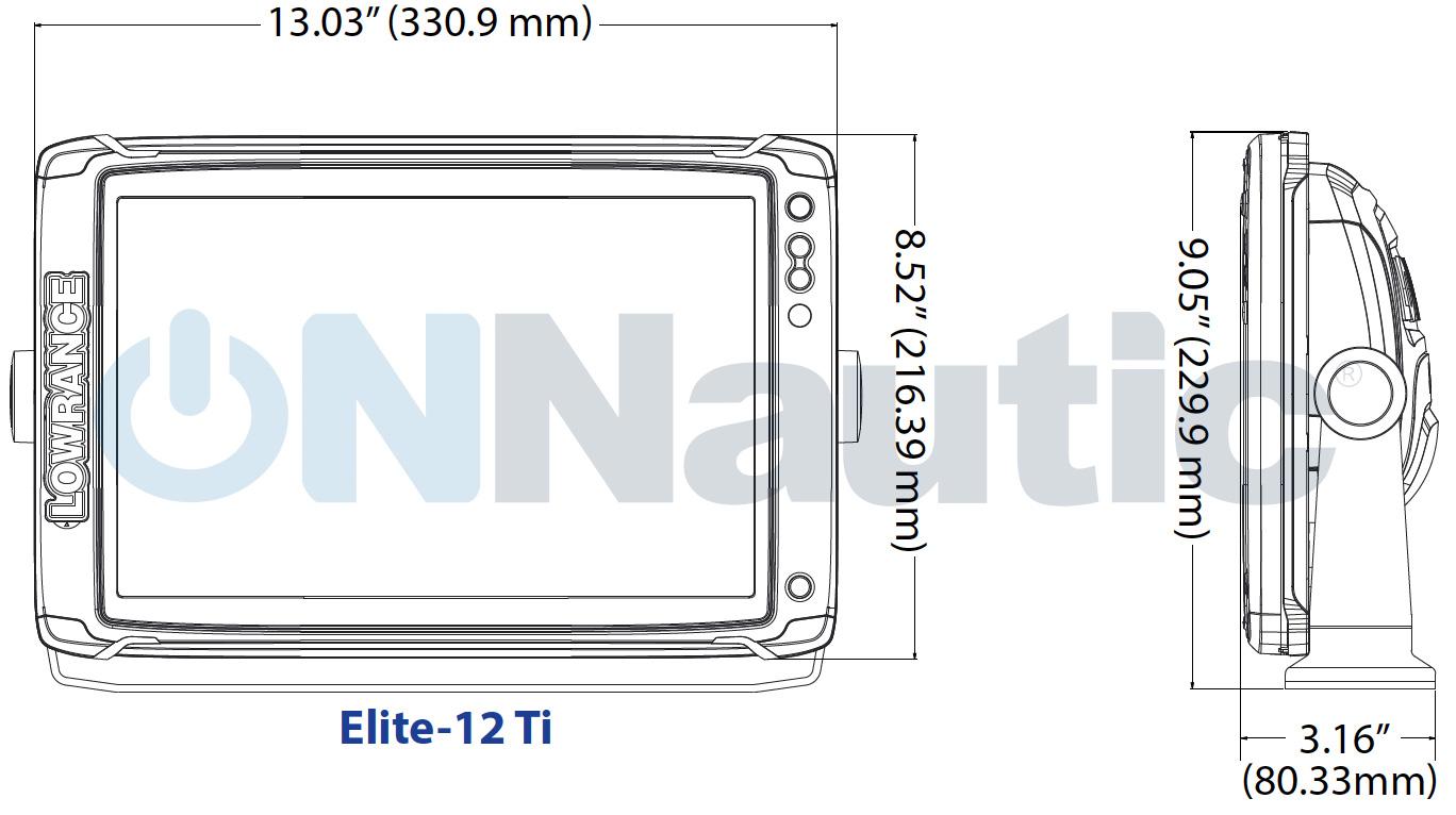 Elite12Ti2