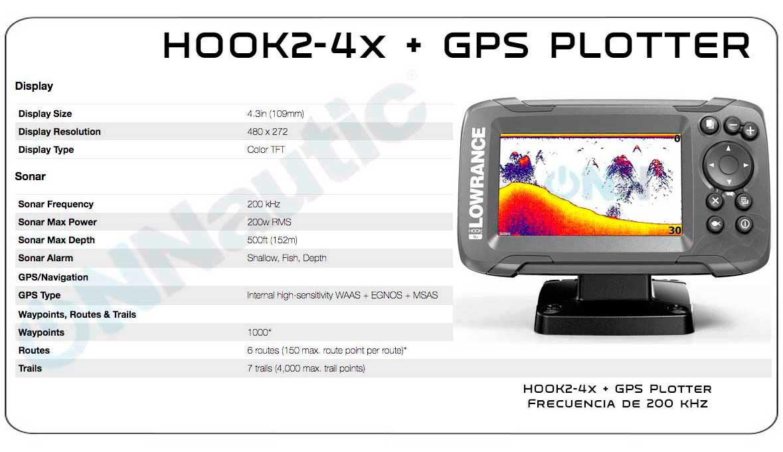 Hook2-4