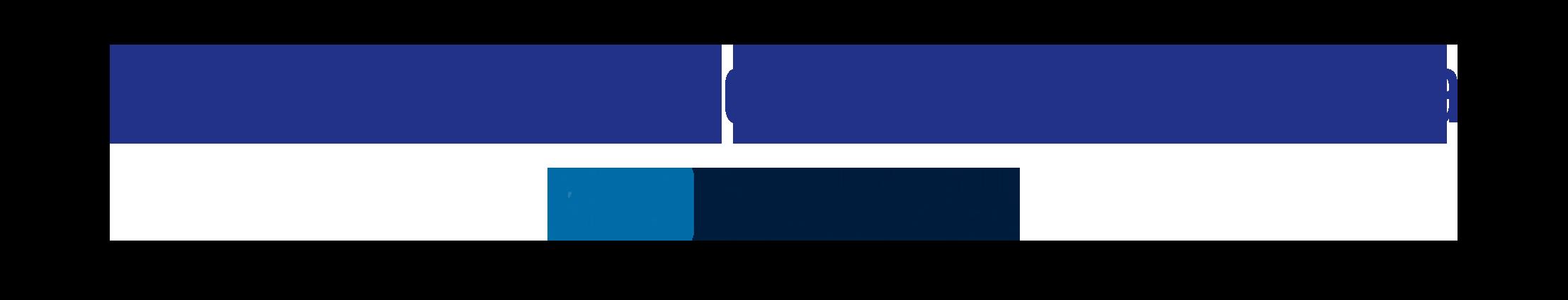 Profesionalidad, servicio y garantia ONNautic
