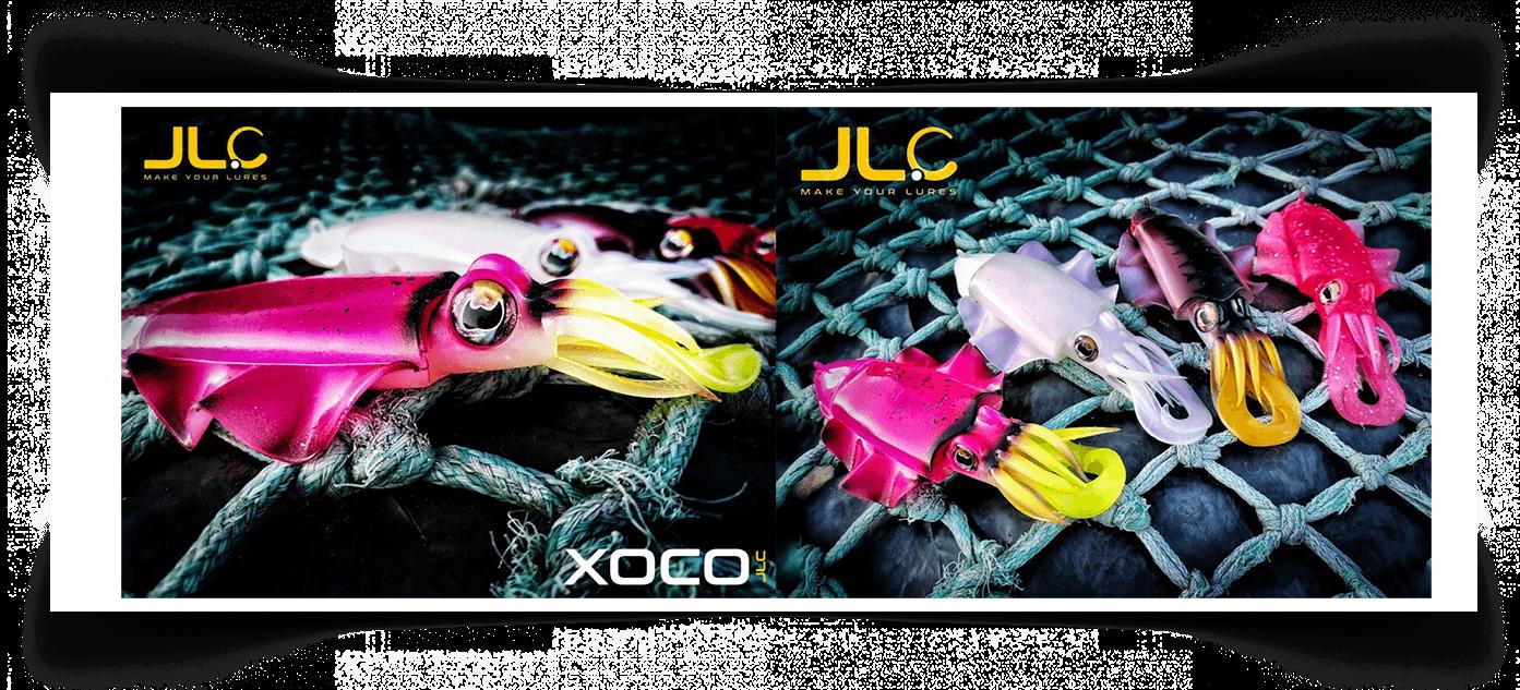 Xoco JLC