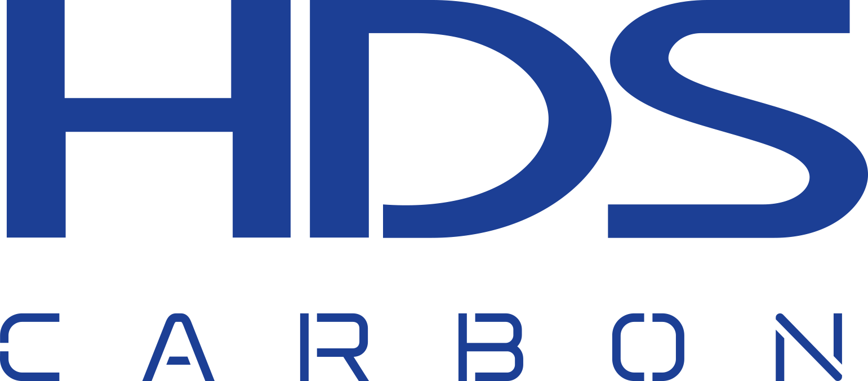 Logo Lowrance HDS Carbon