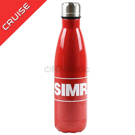 Botella Simrad Cruise
