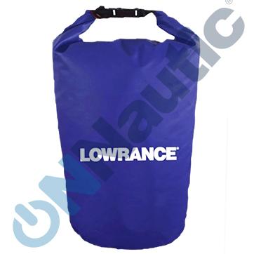 Bolsa Lowrance Promoción Regalo Bolsa Hook Reveal