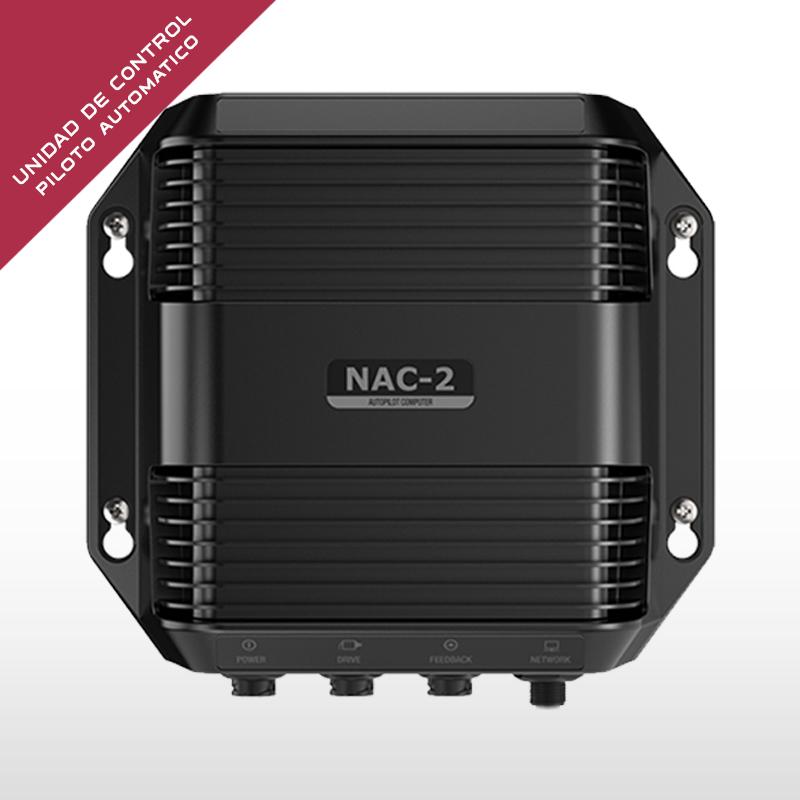 Modulo NAC2 Lowrance Simrad