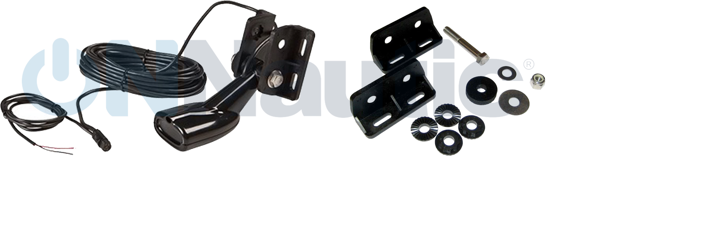 Transductor uniplug 50-200 WS
