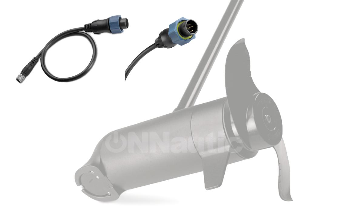 Conector MKR-US2-10