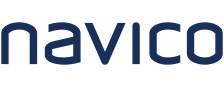 NAVICO (LOWRANCE SIMRAD B&G)